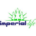 Imperial life - sistemi per dormire